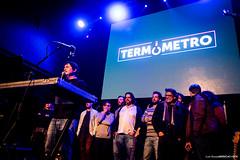 20200125 - Ambiente | Final Festival Termómetro @ Lisboa Ao Vivo