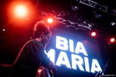20200125 - Bia Maria | Final Festival Termómetro @ Lisboa Ao Vivo