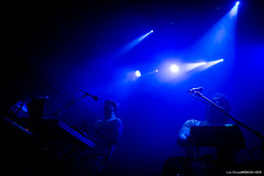 20200125 - First Breath After Coma | Final Festival Termómetro @ Lisboa Ao Vivo