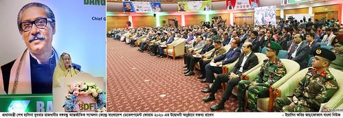 29-01-20-PM_BD Development Forum-11