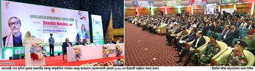 29-01-20-PM_BD Development Forum-13