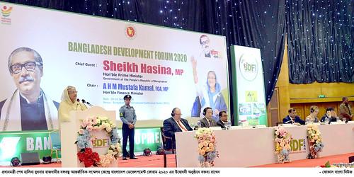 29-01-20-PM_BD Development Forum-2