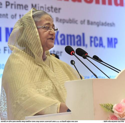 29-01-20-PM_BD Development Forum-10