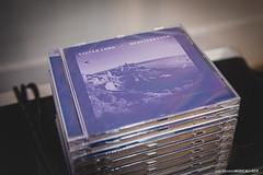 20200201 - Valter Lobo @ Tiny Soul Concert - Lisboa - 1641