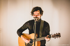 20200201 - Valter Lobo @ Tiny Soul Concert - Lisboa - 1901