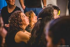 20200201 - Valter Lobo @ Tiny Soul Concert - Lisboa - 1756