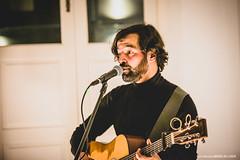 20200201 - Valter Lobo @ Tiny Soul Concert - Lisboa - 1833