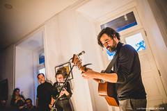 20200201 - Valter Lobo @ Tiny Soul Concert - Lisboa - 1753-2