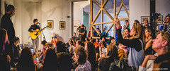 20200201 - Valter Lobo @ Tiny Soul Concert - Lisboa - 1805-3