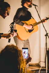20200201 - Valter Lobo @ Tiny Soul Concert - Lisboa - 1806