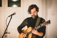 20200201 - Valter Lobo @ Tiny Soul Concert - Lisboa - 1834