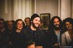 20200201 - Valter Lobo @ Tiny Soul Concert - Lisboa - 1849