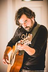 20200201 - Valter Lobo @ Tiny Soul Concert - Lisboa - 1856-2