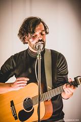 20200201 - Valter Lobo @ Tiny Soul Concert - Lisboa - 1906-3