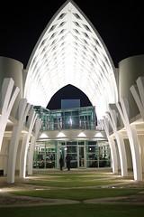 MHC4 Closing at Guam Museum