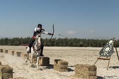 Erzurum 2. Türk Oyunları