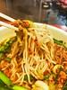 Photo:taiwan ramen and fried rice set at ajisen, kanda By