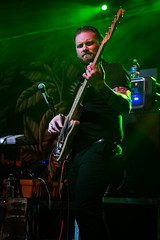 MbD20th (9 of 70)