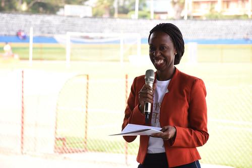 ICD 2020: Rwanda