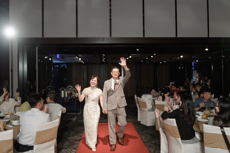 晶英酒店婚攝43