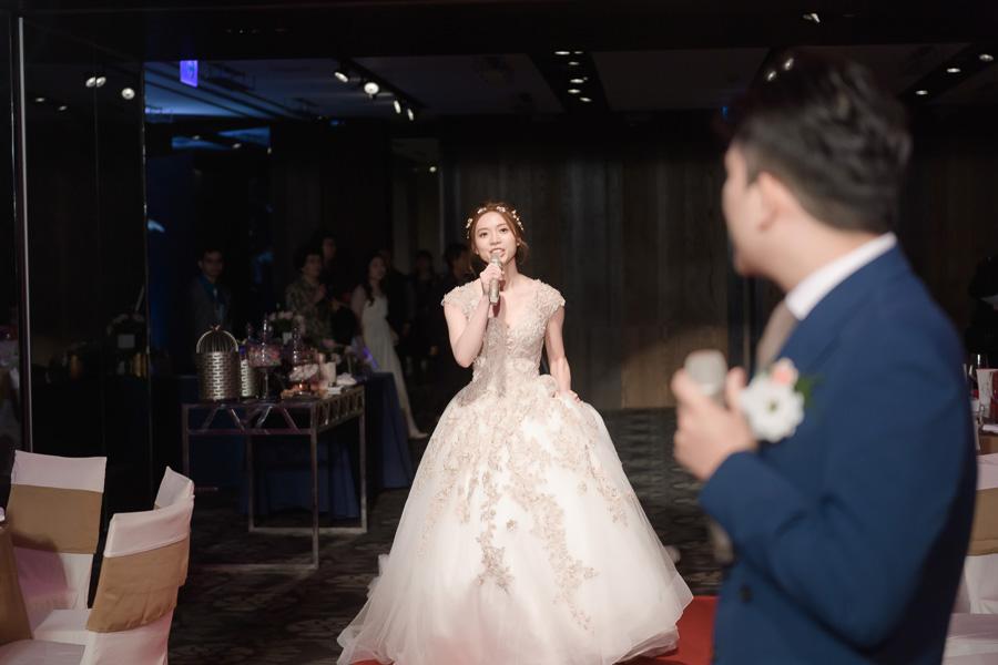 晶英酒店婚攝13