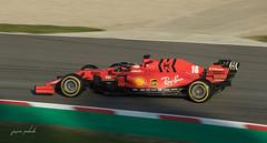 Ferrari_2020