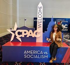 CPAC 2020 10