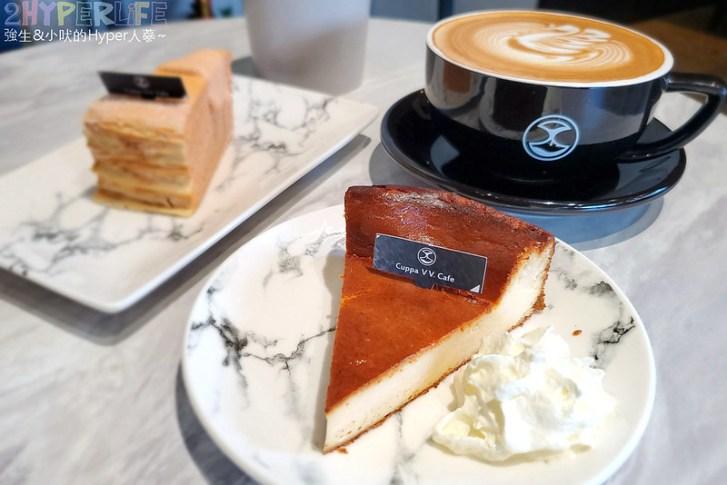 49616719601 3d86171c20 c - 主打特殊口味千層蛋糕,Cuppa VV Cafe氛圍舒適吸引好多妹子來拍照啊!