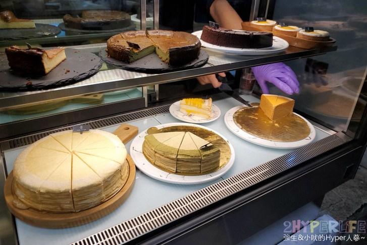 49616976822 ab0fae7634 c - 主打特殊口味千層蛋糕,Cuppa VV Cafe氛圍舒適吸引好多妹子來拍照啊!
