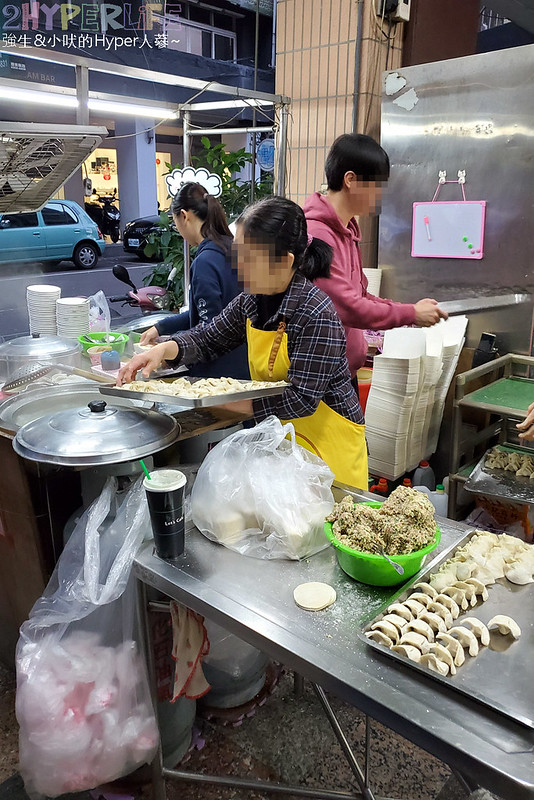 49626222982 6e921d040d c - 原中華路近40年老店,北方水餃只賣兩樣就是水餃和酸辣湯!