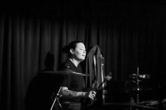 Hedy Lamarr @ The Lansdowne, Sydney, 8th Mar 2020