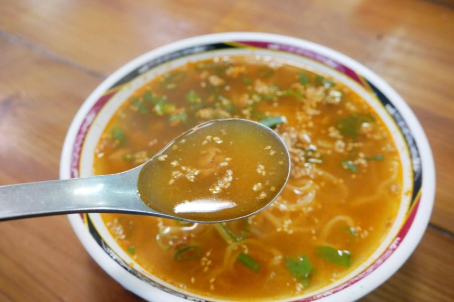 [中和美食]滇城雲南美食|南洋觀光美食街上道地南洋美食‧風味獨特平價大份量 @VIVIYU小世界