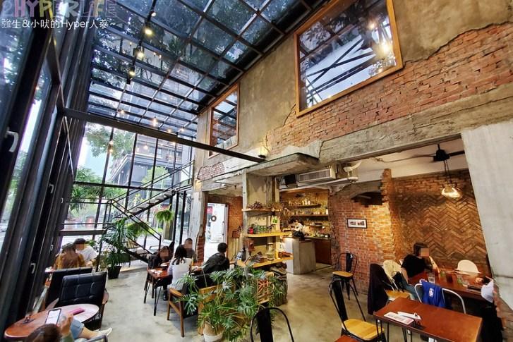 49646067958 61b82c4955 c - 以老宅改建成網美系玻璃屋的堅果小巷,店內還有挑高彩繪牆、早午餐也好吃!