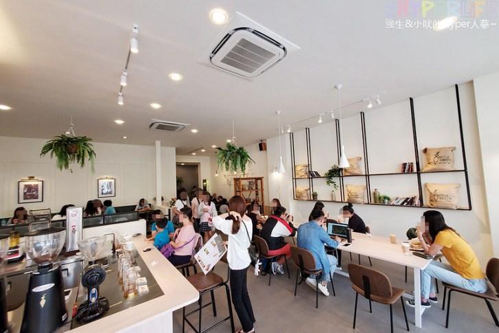 49654290677 84c6475c3d c - 早上七點就營業的平價輕食咖啡館!飲品平均都百元以下,蘋果綠咖啡內用不限時很適合長舌聚會~