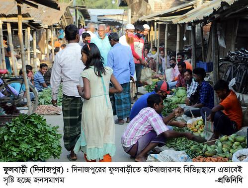 Pic__Fulbari__Dinajpur__Pic__02_2_Dt__29.03.20