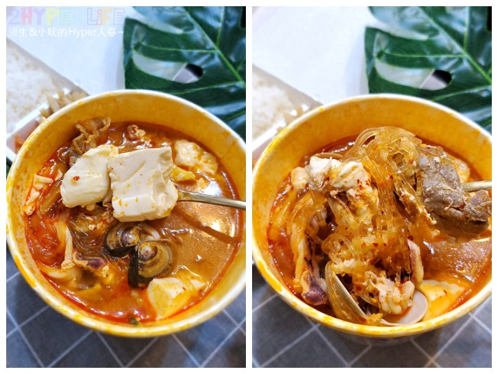 49735084552 bdf058b31d c - 巷弄內超低調的平價韓國料理,品川韓式小吃只有闆娘一人包內外場,用餐得有點耐心喔!