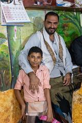 Socotra portrait