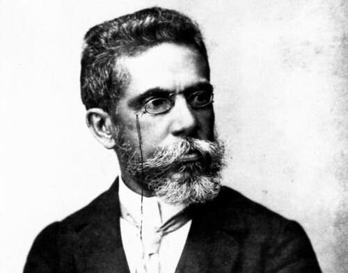 Machado de Assis tinha epilepsia, mas não admitia a doença