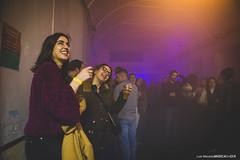 20200306 - Ambiente SOIR @ Capote Fest 2020 - 208