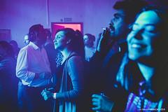 20200306 - Ambiente SOIR @ Capote Fest 2020 - 206