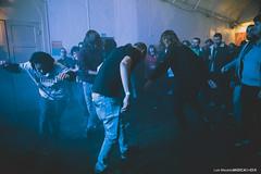 20200306 - Ambiente SOIR @ Capote Fest 2020 - 036