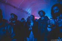 20200306 - Ambiente SOIR @ Capote Fest 2020 - 014