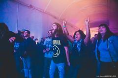 20200306 - Ambiente SOIR @ Capote Fest 2020 - 038
