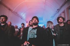 20200306 - Ambiente SOIR @ Capote Fest 2020 - 016