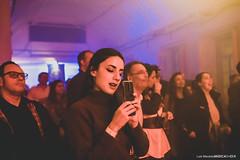 20200306 - Ambiente SOIR @ Capote Fest 2020 - 012