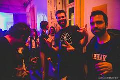 20200306 - Ambiente SOIR @ Capote Fest 2020 - 003