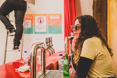 20200306 - Ambiente @ Capote Fest 2020 - 346