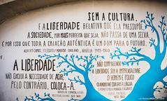 20200306 - Ambiente @ Capote Fest 2020 - 002