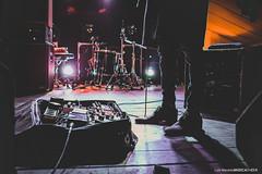 20200306 - Ambiente @ Capote Fest 2020 - 141