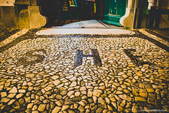 20200305 - Cachapa @ Capote Fest 2020 - 001